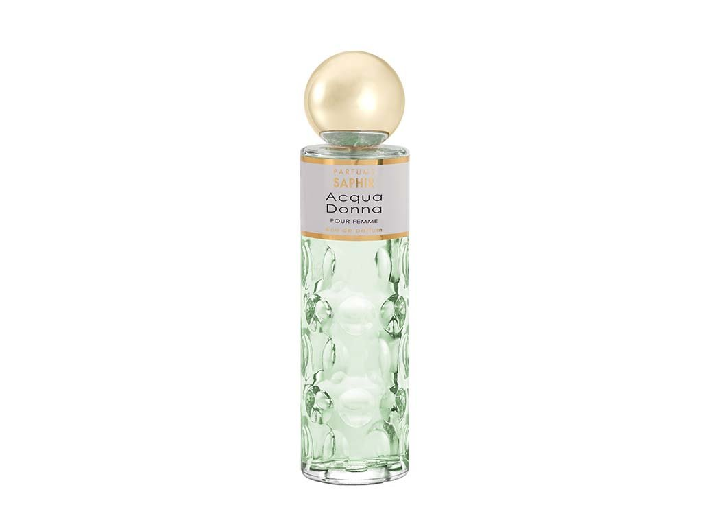 SAPHIR - Acqua Donna  Parfum pentru femei