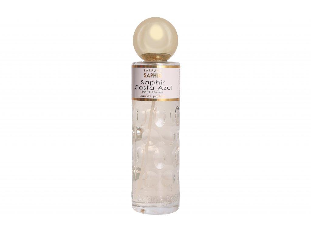 SAPHIR - Costa Azul - Parfum pentru femei 200 ml