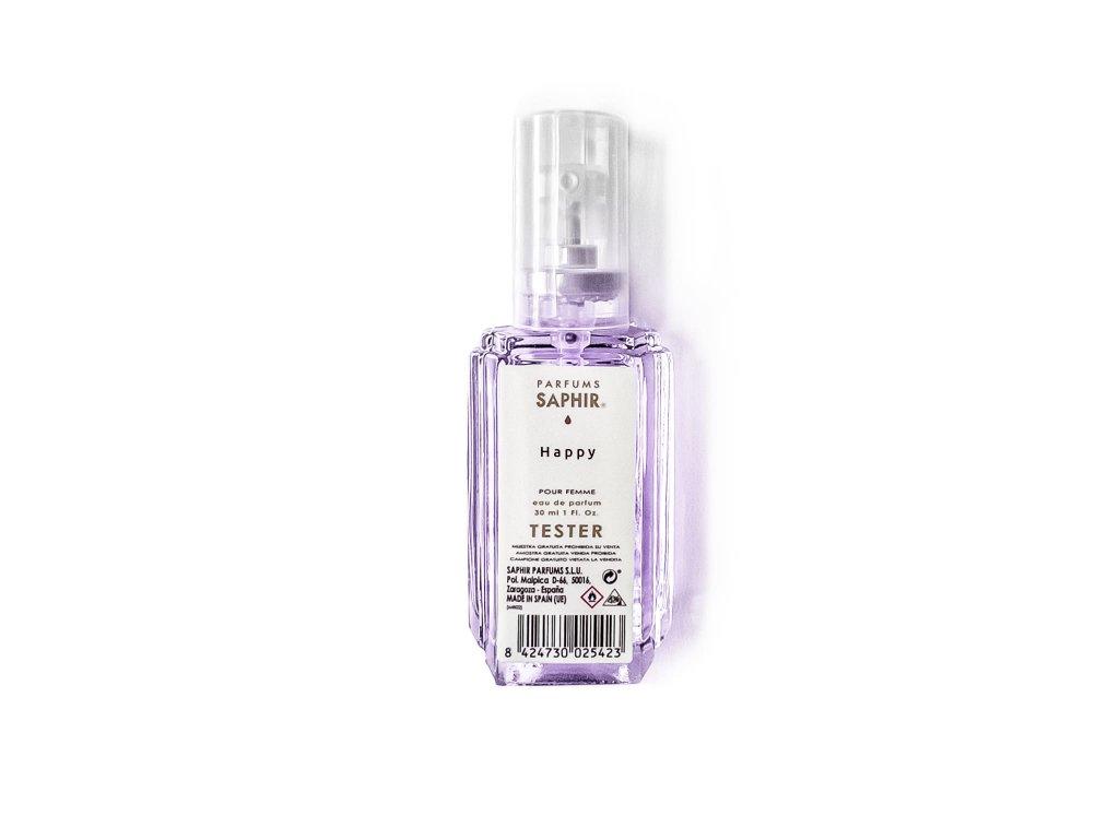 SAPHIR - Happy  Parfum pentru femei