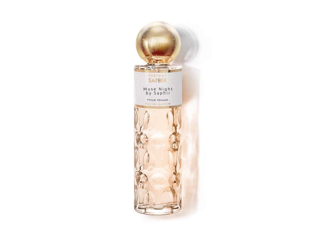 SAPHIR - Muse Night  Parfum pentru femei