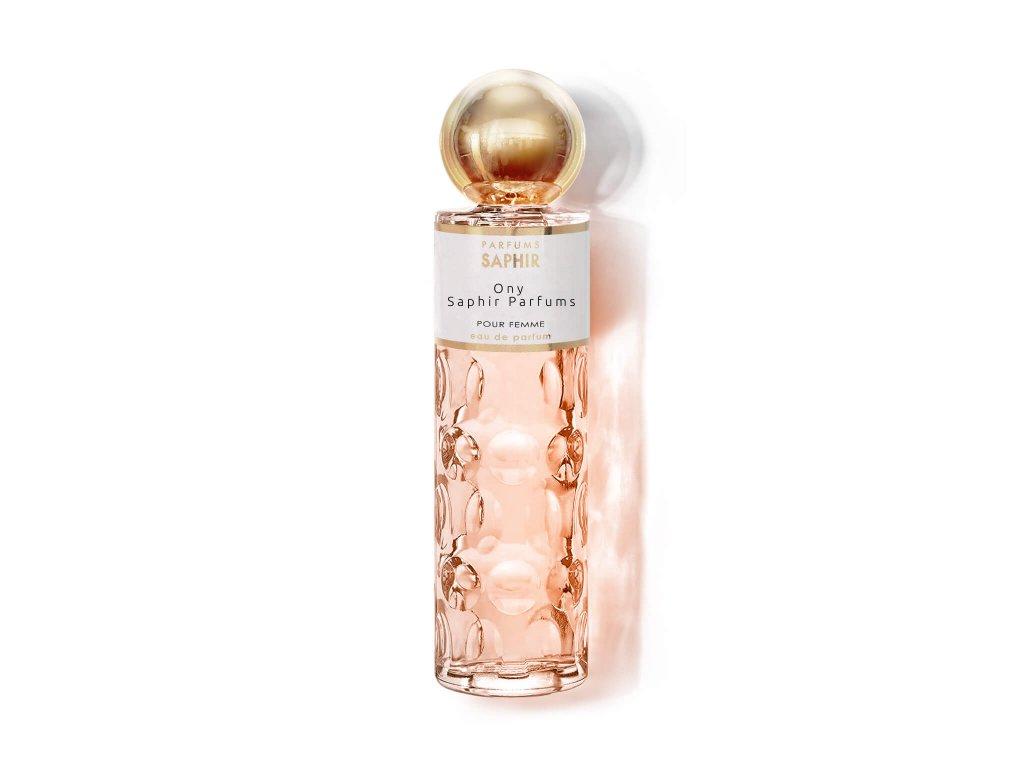SAPHIR - ONY  Parfum pentru femei