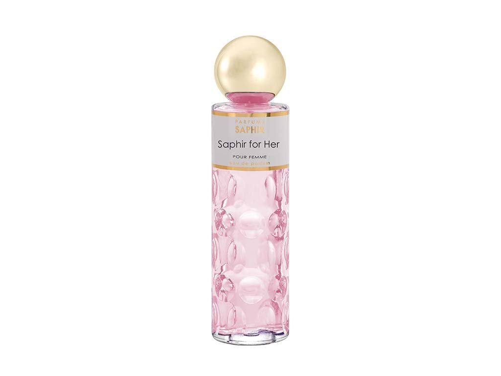 SAPHIR - SAPHIR for Her  Parfum pentru femei