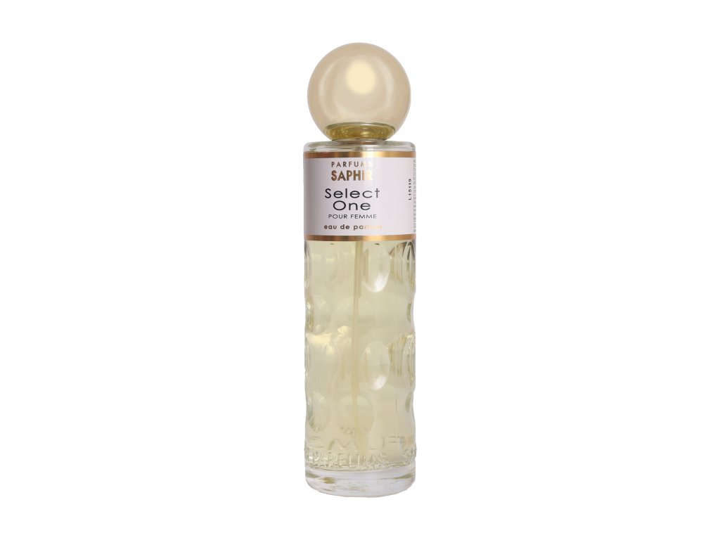 SAPHIR - Select One - Parfum pentru femei