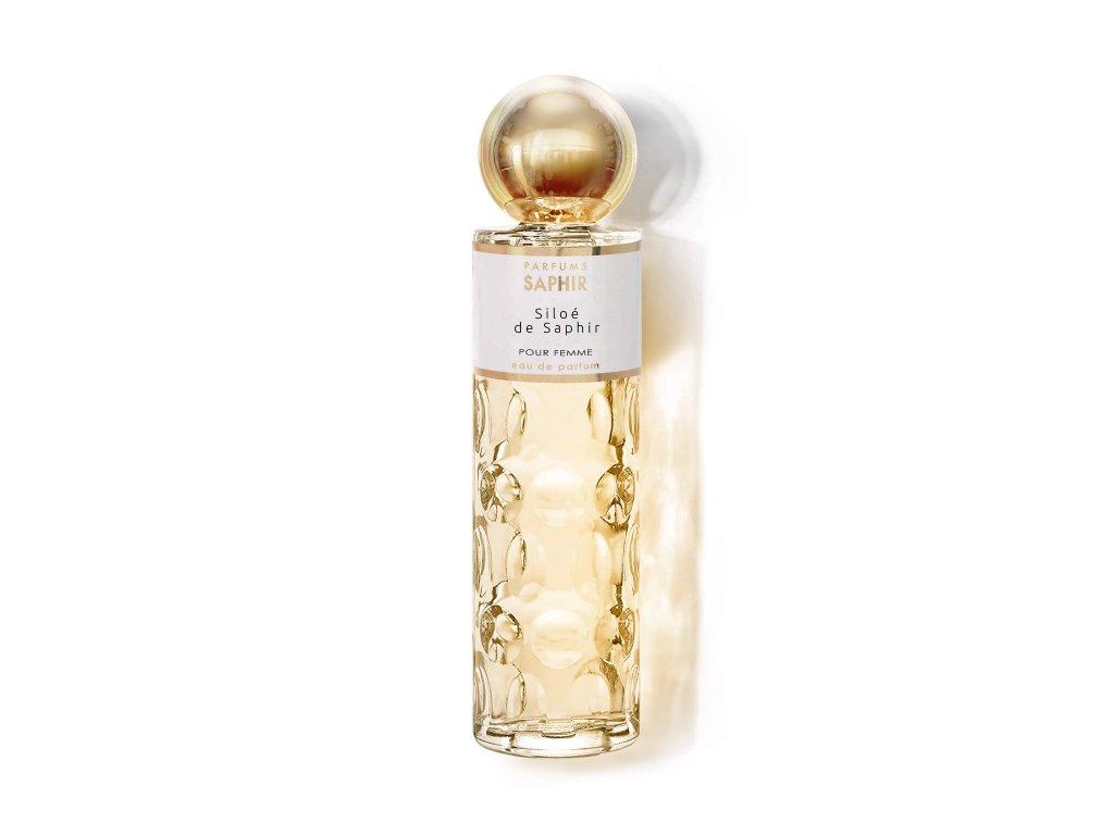 SAPHIR - Siloé  Parfum pentru femei