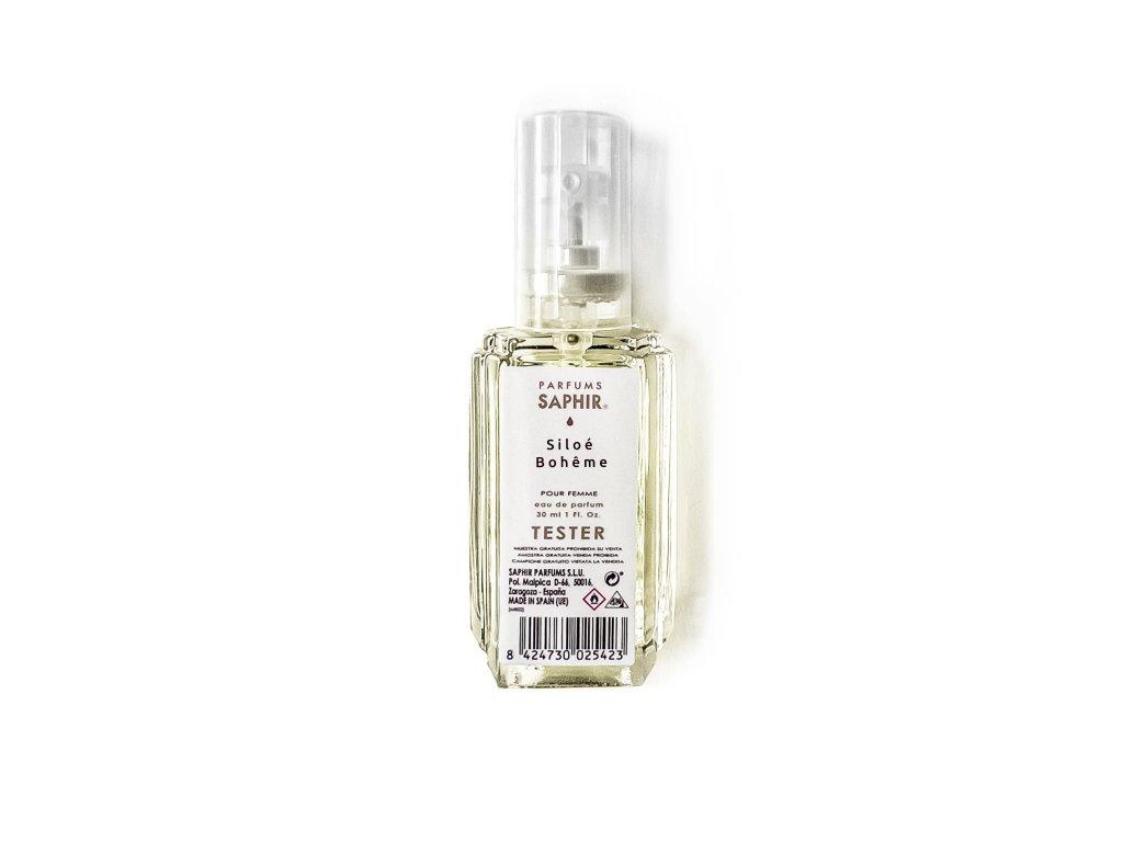 SAPHIR - Siloe - Parfum pentru femei