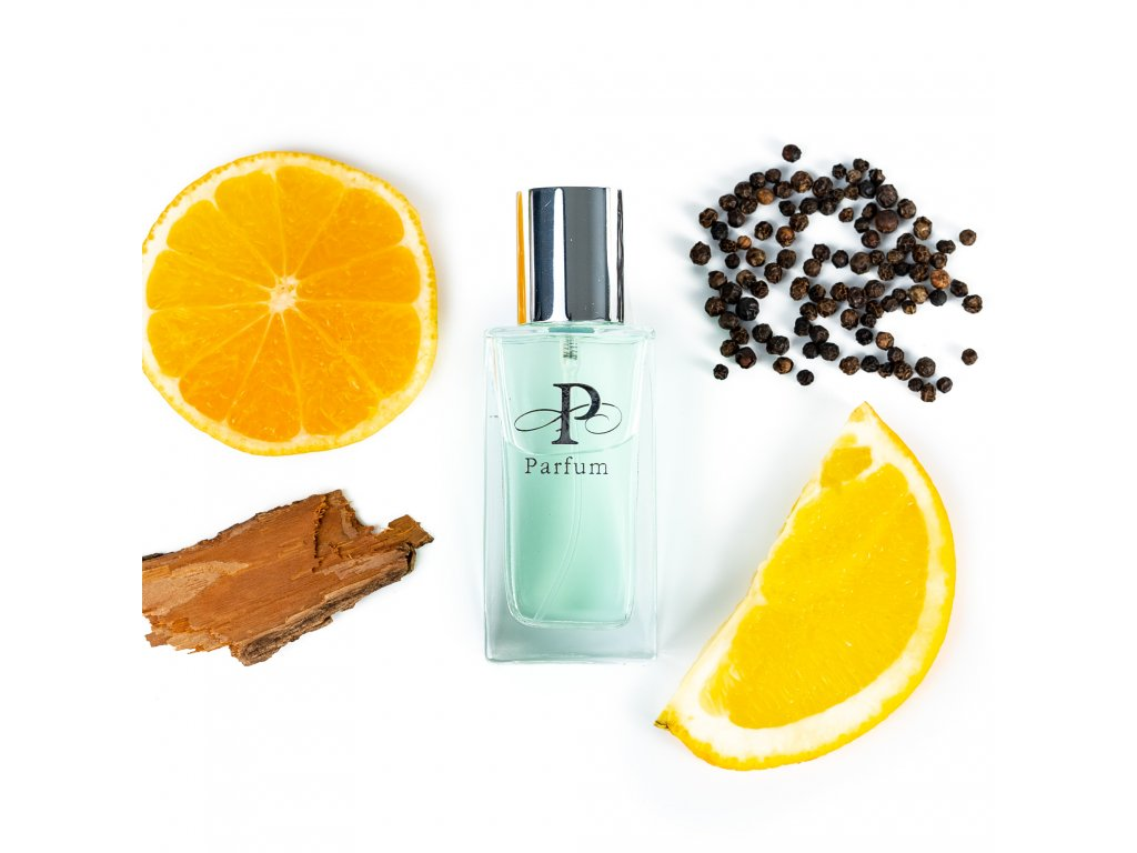PURE No. 149  Parfum pentru bărbați