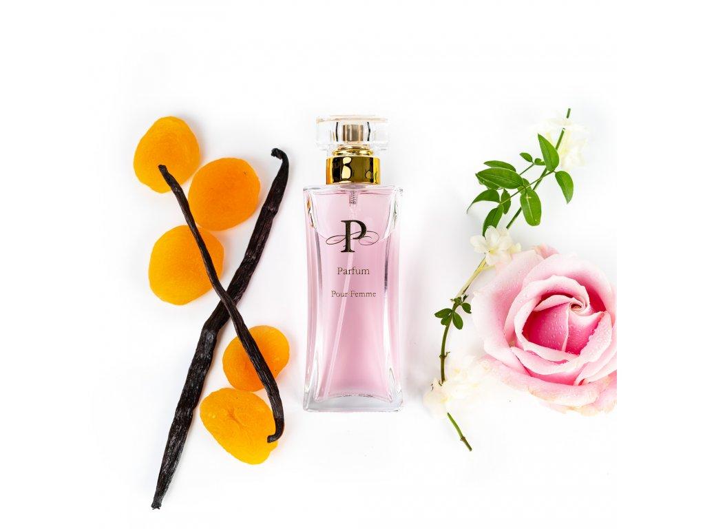 PURE No. 15 - Parfum pentru femei 50 ml