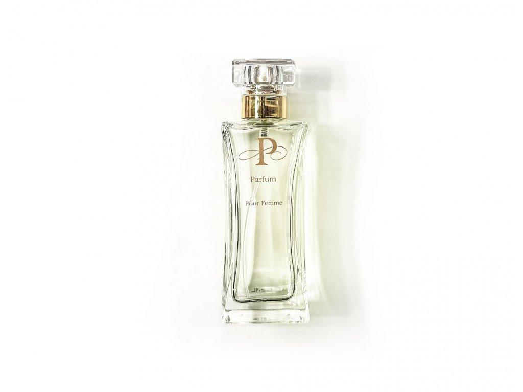 PURE No. 16  Parfum pentru femei