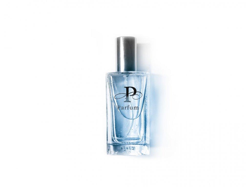 PURE No. 161  Parfum pentru bărbați