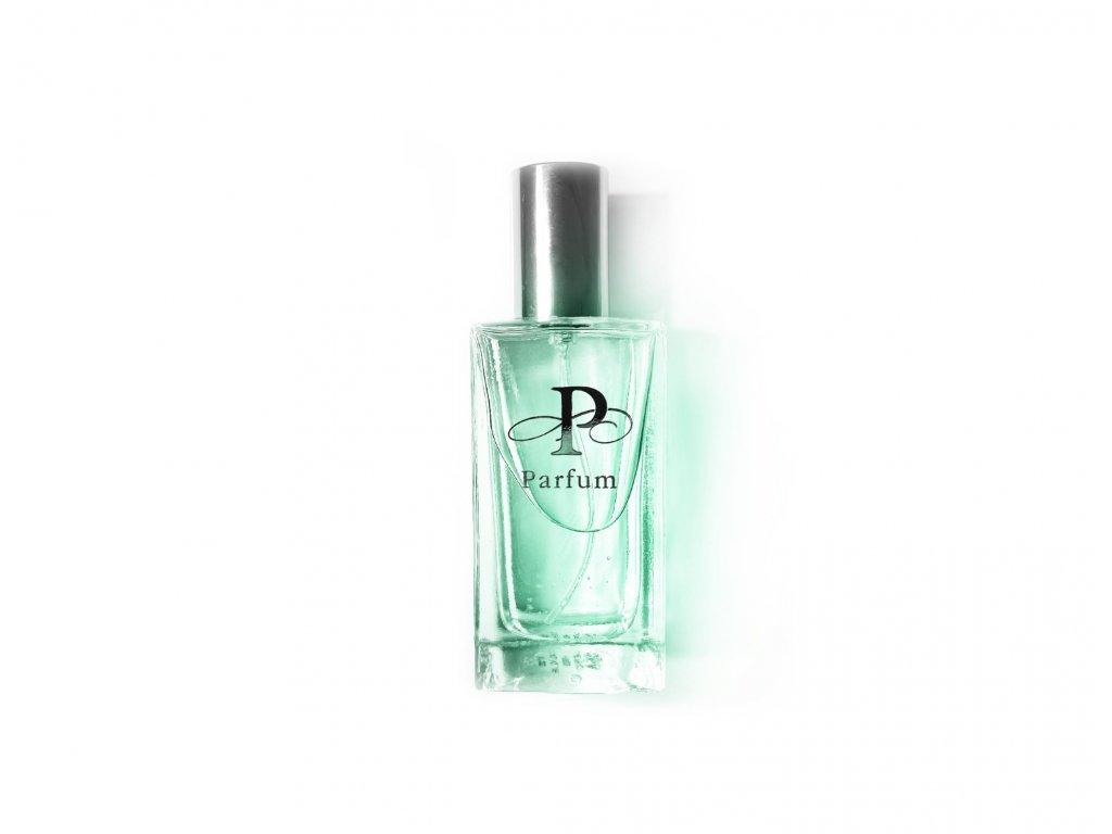 PURE No. 167  Parfum pentru bărbați