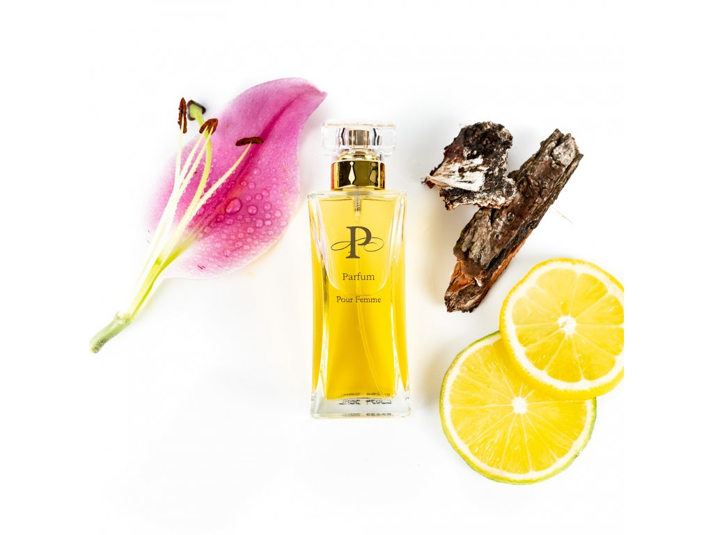 PURE No. 27  Parfum pentru femei