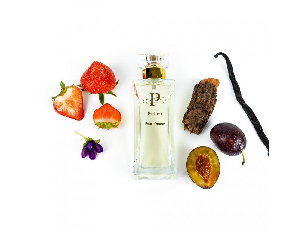 PURE No. 407  Parfum pentru femei