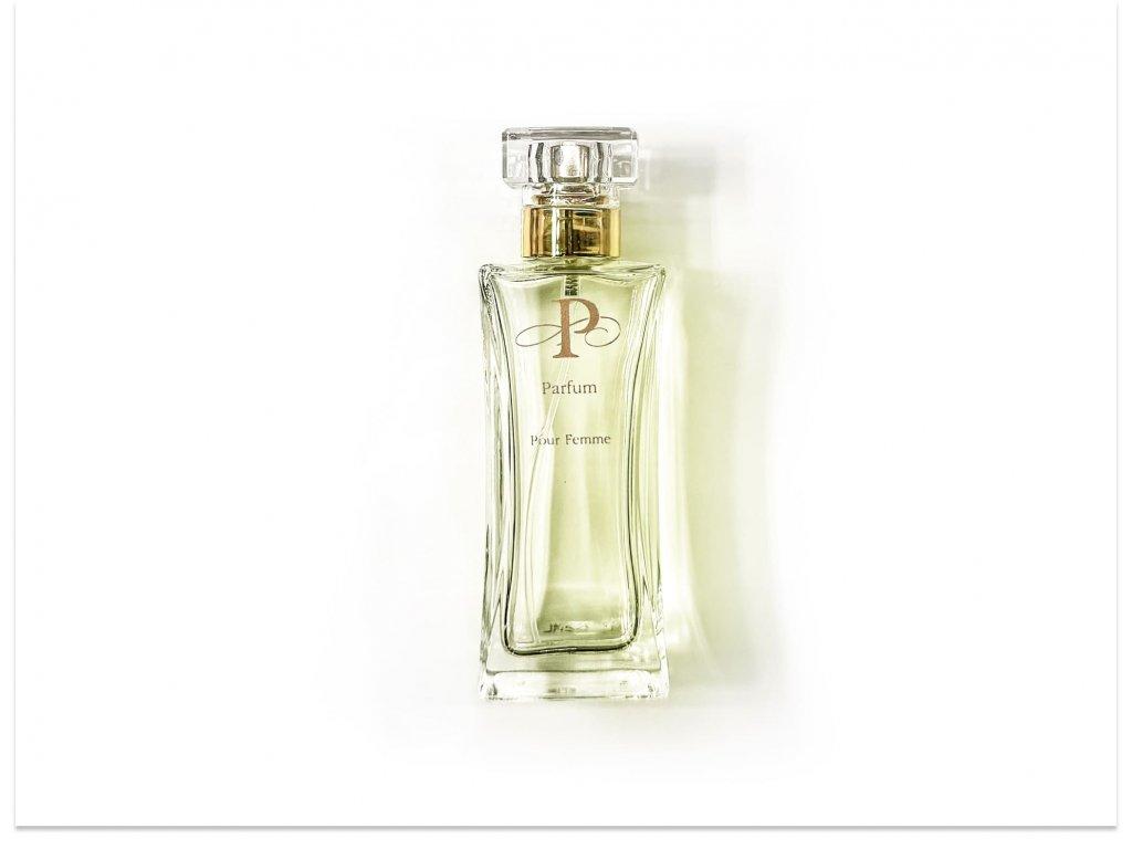 PURE No. 414 - Parfum pentru femei