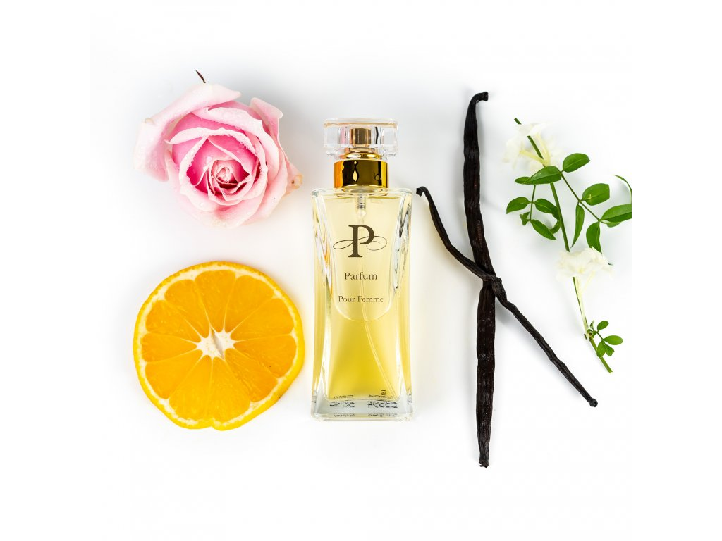 PURE No. 44  Parfum pentru femei