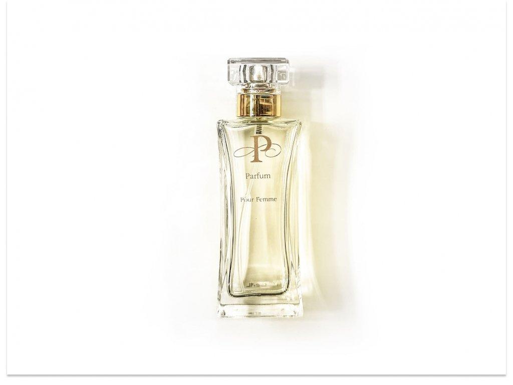 PURE No. 464  Parfum pentru femei