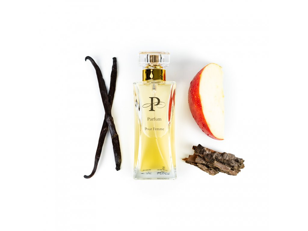 PURE No. 97  Parfum pentru femei