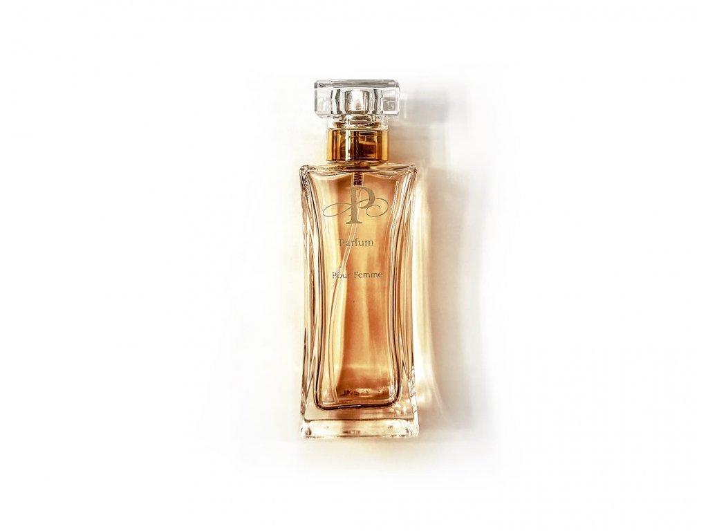 PURE No. 2451 (=73)  Parfum pentru femei