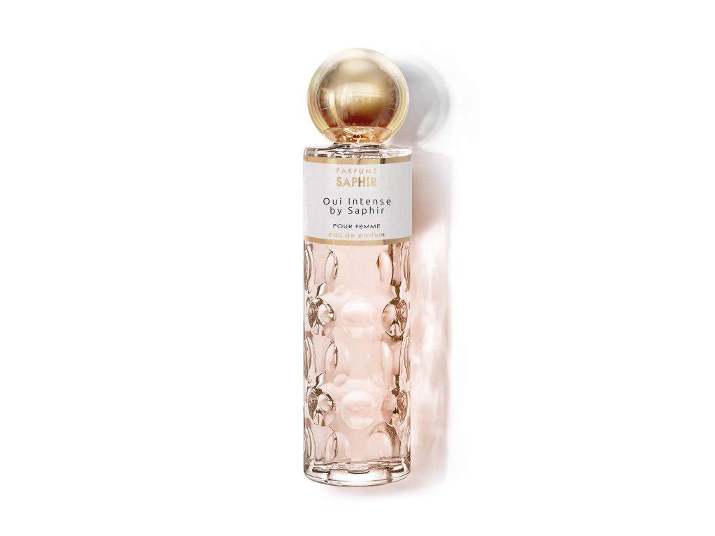 Saphir - Oui Intense  Parfum pentru femei