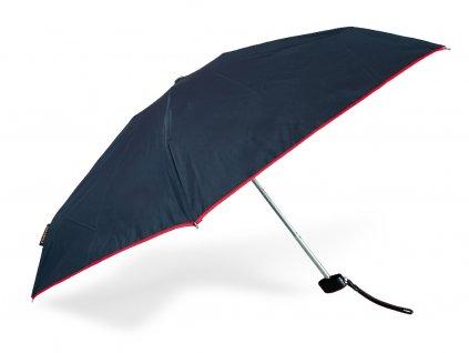 SAMSONITE - Umbrelă - negru/roșu