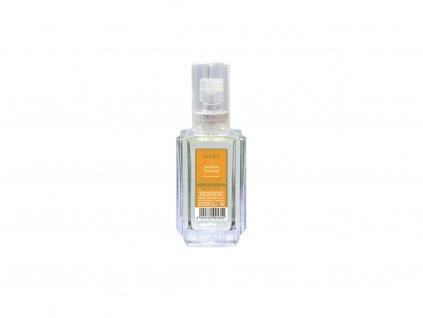 SAPHIR - Acqua Donna - eau de parfum pentru femei