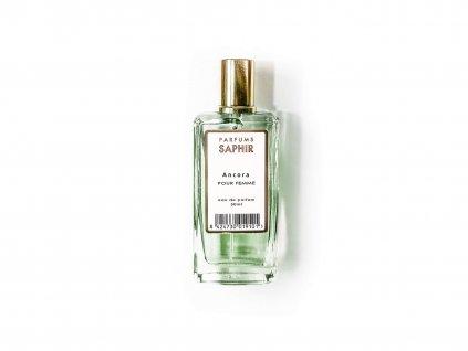 SAPHIR - Ancora  Parfum pentru femei