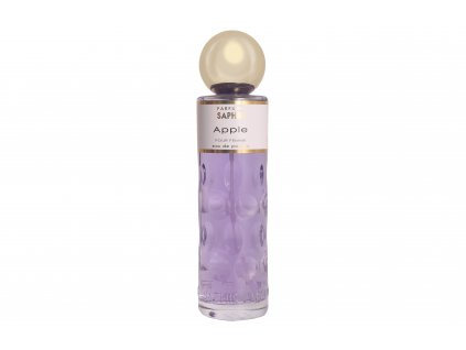SAPHIR - Apple - Parfum pentru femei