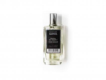 SAPHIR - Boxes de SAPHIR - Parfum pentru bărbați