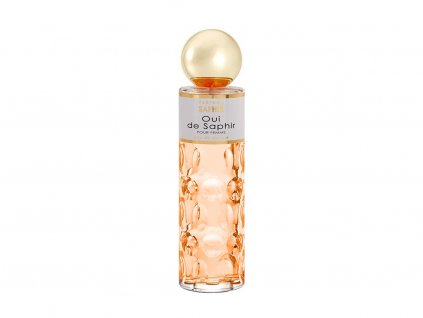 SAPHIR - Oui  Parfum pentru femei