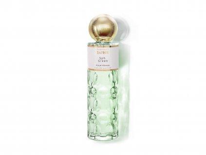SAPHIR - Sph Green - Parfum pentru femei