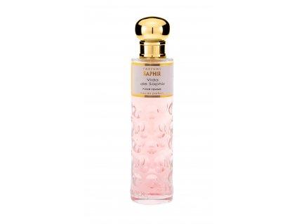 SAPHIR - Vida de SAPHIR - Parfum pentru femei