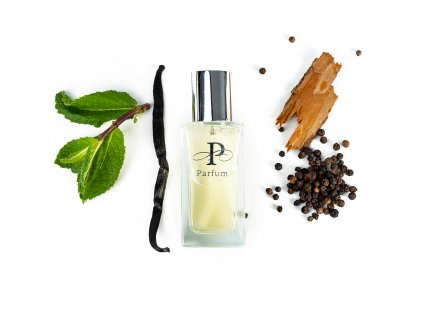 PURE No. 145  Parfum pentru bărbați
