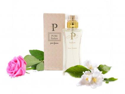 PURE No. 2443 (=18)  Parfum pentru femei