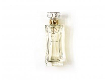 PURE No. 2400  Parfum pentru femei