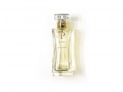 PURE No. 433  Parfum pentru femei