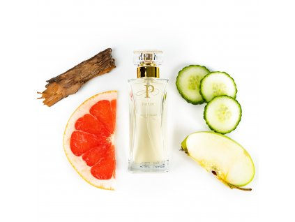 PURE No. 6  Parfum pentru femei