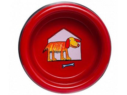 Smaltum - Bol pentru câini  Bol pentru câini
