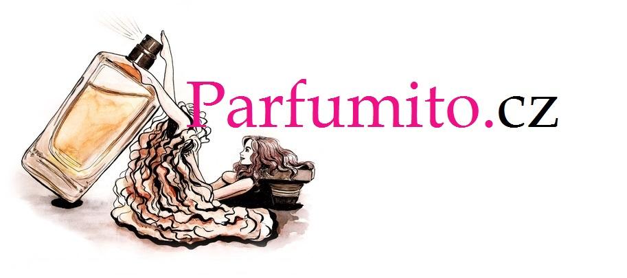 Parfumito.cz