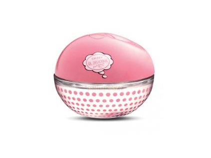 dkny be delicious fresh blossom art edition 50ml