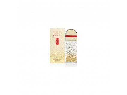 Elizabeth Arden Red Door Shimmer
