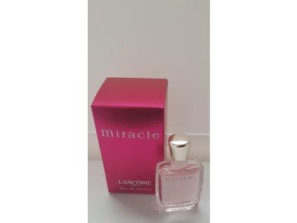 Lancome Miracle miniatura