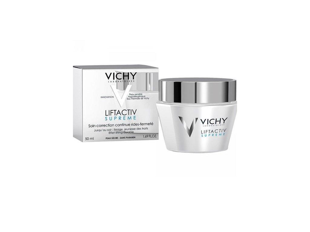 Vichy Liftactiv Supreme PS 50 ml