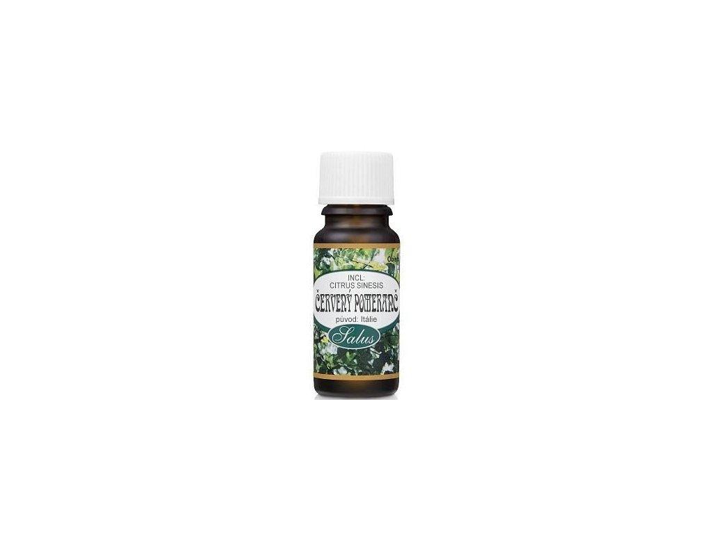 saoos esencialni olej cerveny pomeranc 10 ml[1]