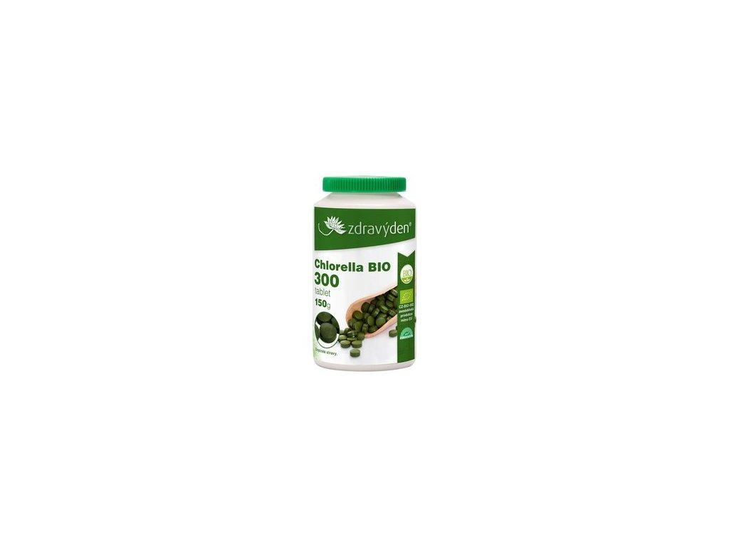 chlorella bio 300 tablet 150g.jpg 207x317 q85 subsampling 2[1]