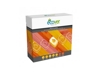 ecovear