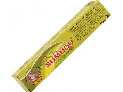 Siddd. Sumudu