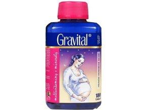 Gravitallll
