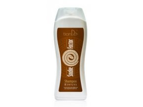 "tianDe šampon na vlasy ""Snake Factor"" 200 ml"