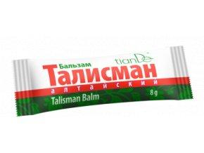 """Tiande Balzám """"Talisman"""" 8g"""