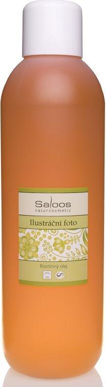 Saloos Hroznový rostlinný rafinovaný olej varianta: 1000ml