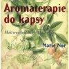 Aromaterapie do kapsyyy